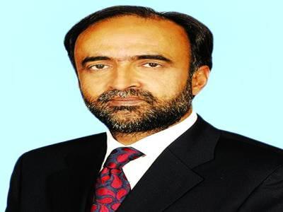 نواز شریف نے بیٹے کی کمپنی سے 6ماہ کی تنخواہ لی