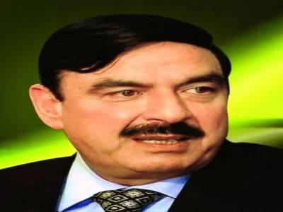 ڈاکٹر طاہر القادری سے ٹیلیفونک رابطہ