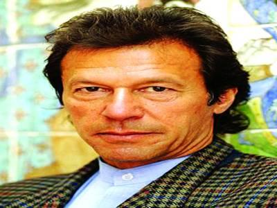 قوم اپنے لیڈر کو صادق اور امین دیکھنا چاہتی ہے ، حکمران پہلی بار جج اور جے آئی ٹی کو خریدنہ سکے، عمران خان