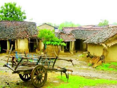 بھارت کا ایسا گاؤں جس نے یوم آزادی منانے سے انکار کردیا