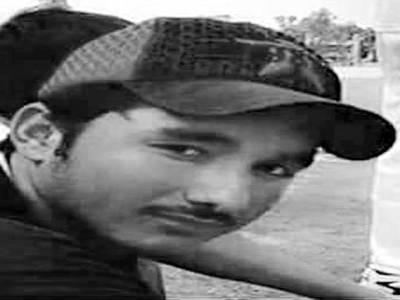 مردان :سر پر گیند لگنے سے نوجوان کی ہلاکت پر پی سی بی کا اظہار افسوس