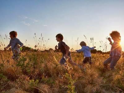 کھیلو، کودو ... بڑھاپے میں دماغی بیماریوں سے محفوظ رہو