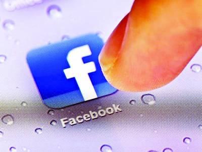 فیس بک سب کچھ جانتی ہے،صارفین کا ڈیٹا جمع ہوتا ہے