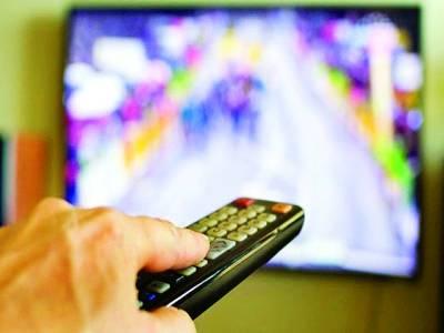 بہت زیادہ ٹی وی دیکھنا صحت کے لیے نقصان دہ