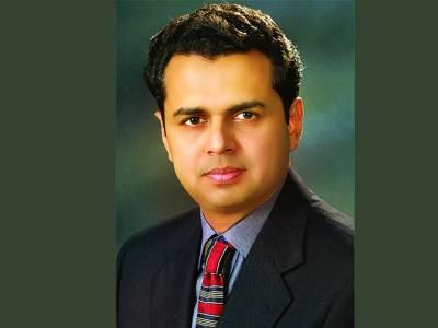 پاکستان نے د ہشتگردی کاخاتمہ کردیا