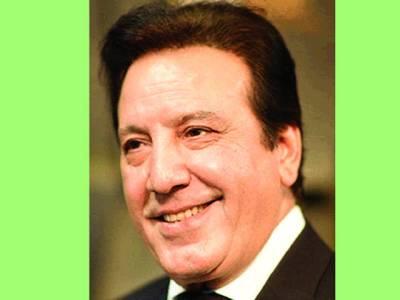 بقا کی جنگ لڑ رہے ہیں پاکستان فلم انڈسٹری کبھی ختم نہیں ہو سکتی ، جاوید شیخ