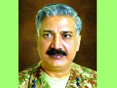 کراچی میں امن کی بحالی نے کھیلوں کو فروغ دیا