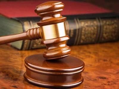 عام شہری کو بھی معلومات تک رسائی کا حق مل گیا