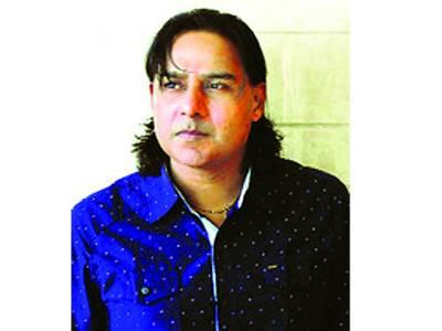 کلاسیکل میوزک سیکھنے والوں کی تعداد میں اضافہ ہو رہا ہے ،استاد شفقت علی خان