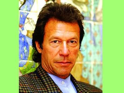 کرپٹ لوگوں کا احتساب نہ ہوا تو دسمبر میں سڑکوں پر نکلیں گے : عمران خان