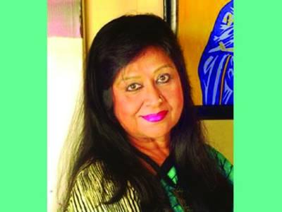 پاکستان اور بنگلہ دیش کو تجارتی روابط کی ضرورت ہے،شبنم