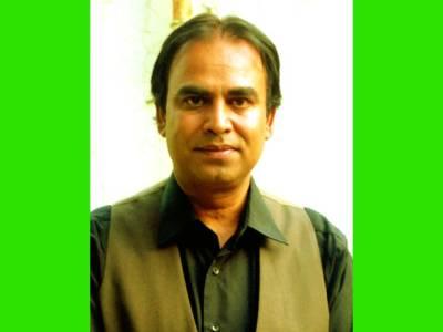 اچھی موسیقی سننے والے لوگ موجودہ گلوکاروں سے اکتا گئے،محمد سلیم بزمی