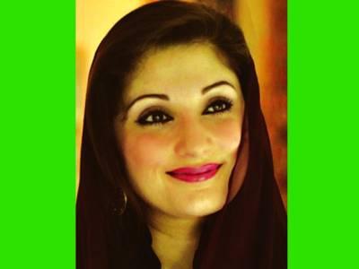 44 برس کی ہو گئیں ،سوشل میڈیا پر مبارکباد
