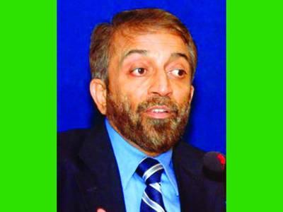 وفا داریاں تبدیل کرانے میں سندھ حکومت ملوث