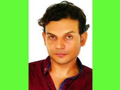 آرٹسٹ کے معاوضہ کا انحصار اس کی مقبولیت پر ہوتاہے،راجو سمراٹ