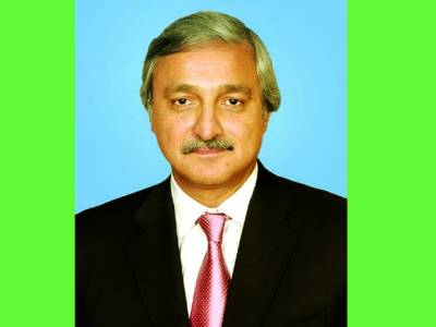 بھارت افغانستان میں بیٹھ کر پاکستان کے حالات خراب کروارہا ہے
