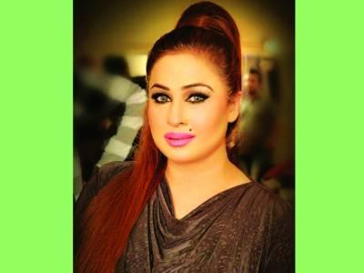 پاکستانی فلموں کا معیار اب پہلے جیسا نہیں رہا ،ہنی شہزادی