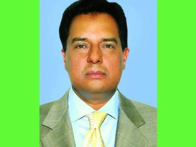 اسلام آباد ہائیکورٹ ، ضمانت منسوخی کیلئے نیب کی درخواست پر کیپٹن (ر) صفدر 14دسمبر کو طلب