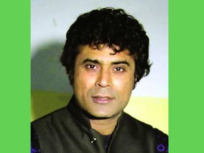 عوام بھارتی ڈراموں کی طرح فلموں کو بھی مسترد کردیں گے،رضی خان