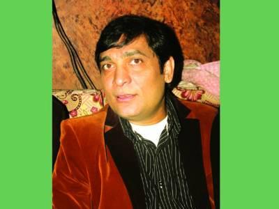 پاکستانی فلموں میں معیاری کام کرنے کی خواہش ہے،شاہد خان