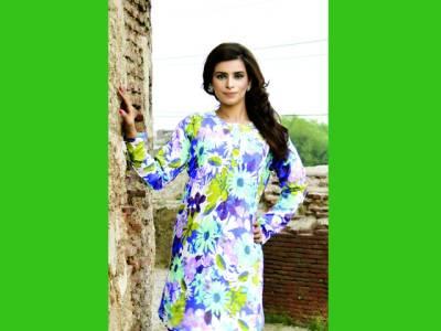 اچھی فلمیں پاکستان کوانٹرنیشنل مارکیٹ تک لے جاسکتی ہیں،عروج کاظمی