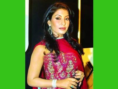 پاکستان فلم انڈسٹری کا مستقبل تابناک اور روشن ہے،نرما