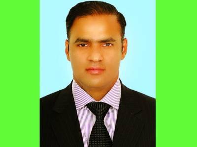 ماضی کے لٹیرے سیاستدانوں نے ملک کا خون چوس لیا: عابد شیر علی