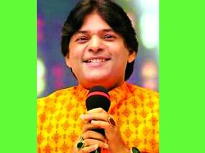غیر معیاری گانے پنجابی زبان کی توہین کے مترادف ہیں،شیر میانداد