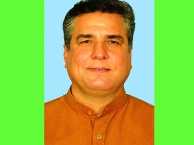 عمران خان سپریم کورٹ سے تو بچ گئے مگر عوام کی عدالت میں حساب دینا پڑے گا