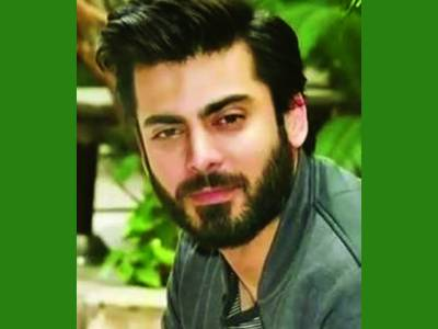 اداکار فواد خان کے والد انتقال کرگئے
