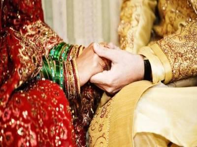 دوسری شادی کے لئے کیاپہلی بیوی کی اجازت ضروری ہے۔۔۔؟ (1)
