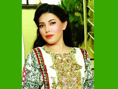 سارہ خان کی دلچسپی ٹی وی ڈراموں کی طرف بڑھنے لگی