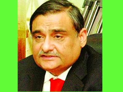 ڈاکٹر عاصم حسین کی وزارت داخلہ کیخلاف توہین عدالت کی درخواست دائر