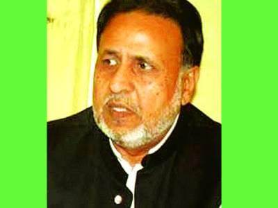 پیپلز پارٹی ، مسلم لیگ ن کے درمیان خفیہ رابطے ہیں : تحریک انصاف