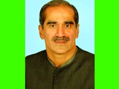 عمران خان کو لاڈلا ہونے پر اہل قرار دیا گیا
