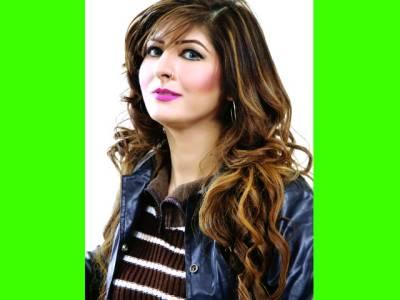ہمارے فنکاربڑے باصلاحیت اور ورسٹائل ہیں ،محرمہ علی