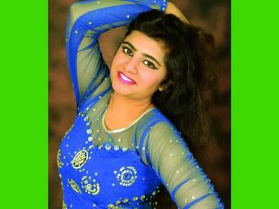 سٹیج اداکارہ مشی خان ''محبتاں سچیاں'' میں پرفارم کریں گے