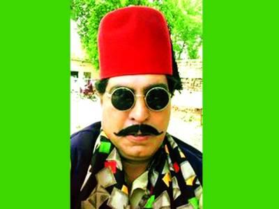 فلم'' شور شرابہ'' سے بہت توقعات وابستہ ہیں،اچھی خان