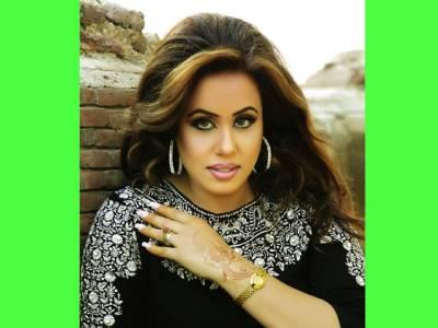 پاکستانی میوزک دن بدن بہتر ہوتا جا رہا ہے:مون پرویز