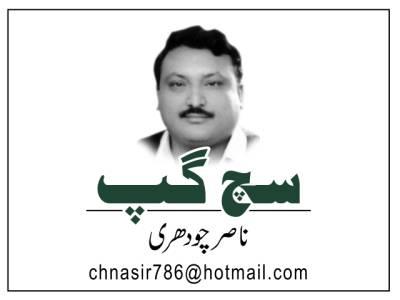 عمران خان اور چائنہ ماڈل