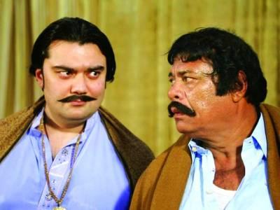 فلم'' جواریا'' کی شوٹنگ تیزی سے جاری