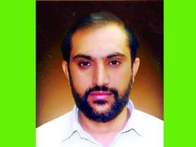 بلوچستان پولیس کی ہر ضرورت پوری کی جائے گی ، عبدالقدوس بزنجو