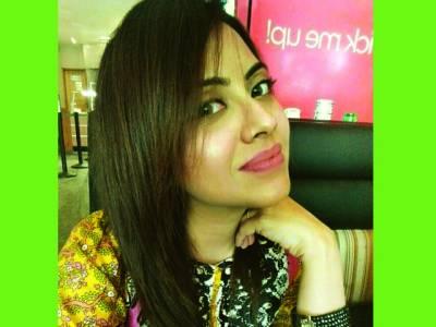 ٹی وی ڈراموں کی طرح فلم انڈسٹری بھی عروج حاصل کرے گی ،اسماء سیف