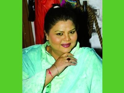 موجودہ مقام اپنی بھرپور محنت سے حاصل کیا ، بینا سحر