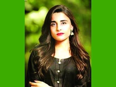ذات میں گم لڑکیاں دوسروں کے جھگڑوں میں نہیں پڑتیں،عینی خان
