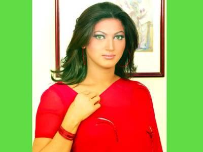 پاکستان جیسا ٹیلنٹ کہیں موجود نہیں،ثناء