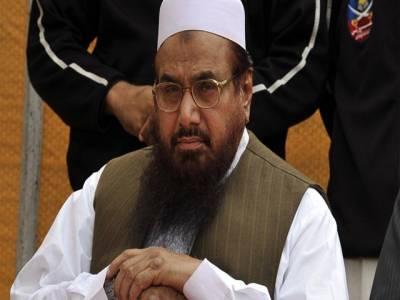 نظریہ پاکستان ہی بقائے پاکستان ہے