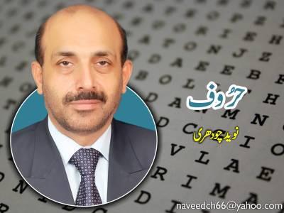بلوچستان ماڈل