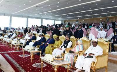 وزیر اعظم عباسی نے حسینہ واجد کو نظر انداز کر دیا