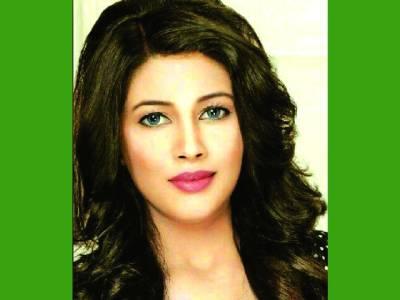 کوئی بھی پاکستانی فلم ایک ہفتے سے زائد نہیں چل رہی،نشا خان